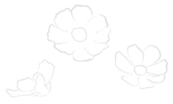 3-flowers-overlap