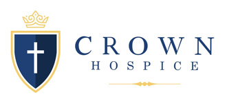 Crown Hospice