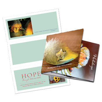 Hope Through Healing